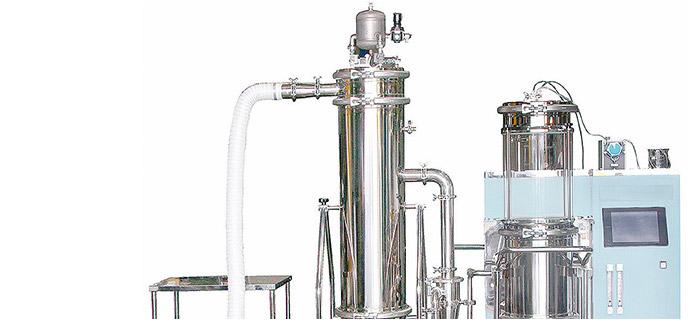 Fine Ceramics Industrial Equipments