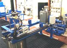 CIP-Cold Isostatic Press equipment