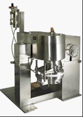 Nano grinding equipment【Wet type nano grinding】MSC Mill