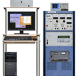 DC/AC Magnetization automatic measurement and analysis equipment