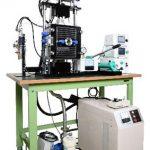 Energizing heat processing equipment