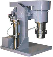 Raw Material Processing Equipment