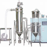 Fine Ceramics Industrial Equipments