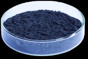 石墨烯原料及材料