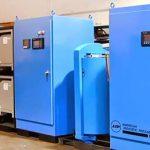 热等均压机设备 HIP